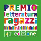 Premio Letteratura Ragazzi